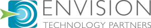 Bootstrap Brand Logo